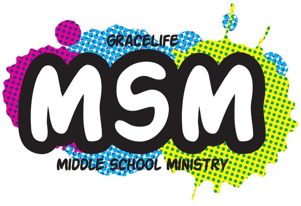 Middle-School-Minstry-Logo