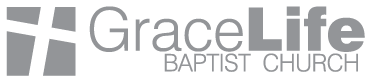 GraceLife Baptist Church  | Christiansburg, VA